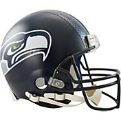 Seattle Seahawks Tailgating Accessories