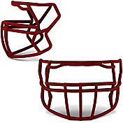Riddell 360 2BDC Football Facemask