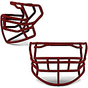 Riddell 360 2BD Football Facemask