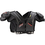 Riddell Youth Power JPK All-Purpose Football Shoulder Pads