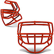 Riddell Revolution S3BD Football Facemask