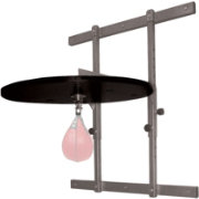 Ringside Professional Speed Bag Platform