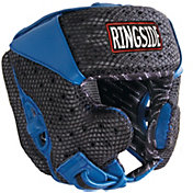 Ringside Air Max Training Headgear