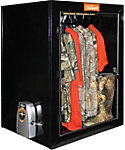 Scent Crusher Deluxe Ozone Hunter's Closet