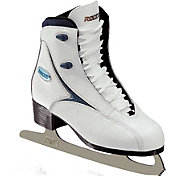 Roces Youth Girls' RFG 1 Figure Skates