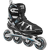 Roces Men's Gymnasium Inline Skates 2014