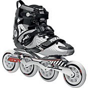 Roces Men's Lab Inline Skates 2014