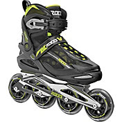 Roces Men's Xenon Inline Skates 2014