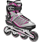 Roces Women's Argon Inline Skates 2014