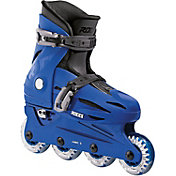 Roces Youth Orlando 4.0 Adjustable Inline Skates 2014