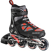 Rollerblade Youth Spitfire LX Inline Skates 2015