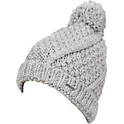 Roxy Women's Come Home Beanie