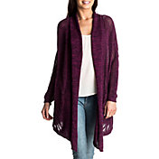 Roxy Women's Take Stock Cardigan