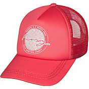 Roxy Women's Truckin' Trucker Hat