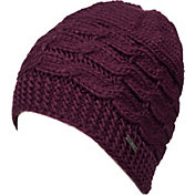 Roxy Women's Winter Lov Beanie