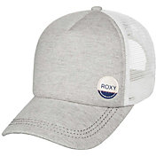 Roxy Women's Your Patch Trucker Hat