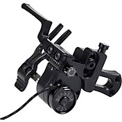Ripcord Ace Micro-Adjust Fall Away Arrow Rest