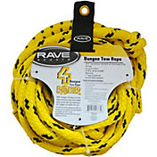 Rave Sports Bungee Tow Rope