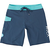 RVCA Men's Register Board Shorts