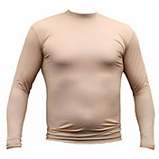 Rynoskin Men's Insect Protection Base Layer Shirt