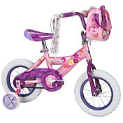 Royce Union Girls' Petal Power Bike