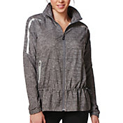 Shape Active Women's Ghost Windbreaker Jacket
