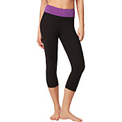 Shape Active Women's Reef Cropped Pants