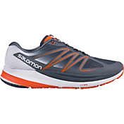 Salomon Men's Sense Propulse Trail Running Shoes