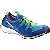 Salomon Women's Crossamphibian Trail Running Water Shoes