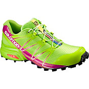 Salomon Women's Speedcross Pro Trail Running Shoes