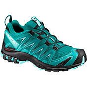 Salomon Women's XA Pro 3D Trail Running Shoes