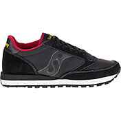 Saucony Men's Jazz Original Casual Shoes