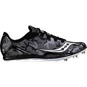 Youth Track Cleats | DICK'S Sporting Goods