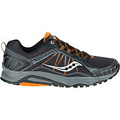 Saucony Men's Excursion TR9 Trail Running Shoes