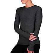 Saucony Women's Brisk Running Long Sleeve Shirt