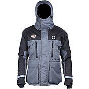 Striker Ice Men's HardWater Jacket