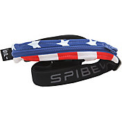 Running Belts & Arm Bands