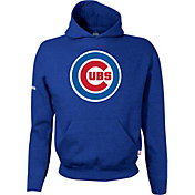 Chicago Cubs Kids' Apparel