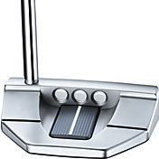 Scotty Cameron & Crown GOLO 5 Putter
