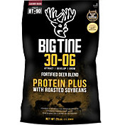 Big Tine 30-06 Protein Plus Deer Attractant