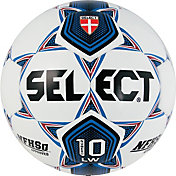 Select Numero 10 Lightweight Soccer Ball