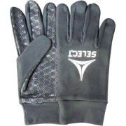 Select Thermal Field Player's Soccer Gloves