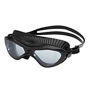 Speedo Caliber Swim Mask Goggles