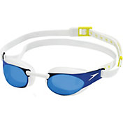 Speedo FS3 Elite Swim Goggles