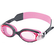 Speedo Women's Hydrosity Swim Goggles