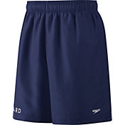 "Speedo Men's Guard 19"" Volley Shorts"