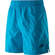 Speedo Men's Deck Volley Shorts
