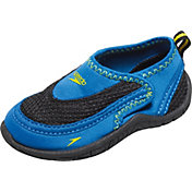 Blue Water Shoes | DICK'S Sporting Goods