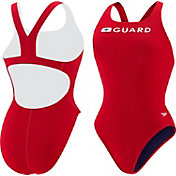Speedo Women's Guard Super Pro Swimsuit