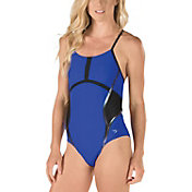 Speedo Women's LZR FIT Racerback Swimsuit